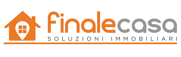 www.finalecasa.it