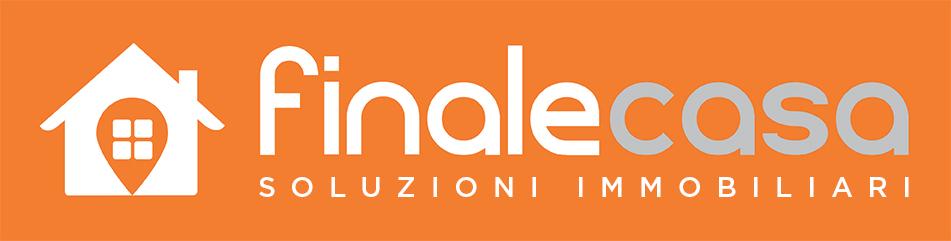 Finalecasa Vendita immobili in Liguria